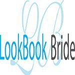 Lookbook Bride