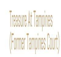 Treasure at Tampines Condo