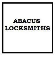 Abacus Locksmiths