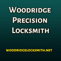 Woodridge Precision Locksmith