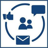 Dynamic Marketing Consultants