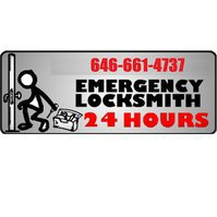 Eddie and Sons Locksmith - Emergency Locksmith NYC