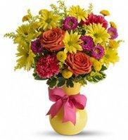 Trillium Florist Inc