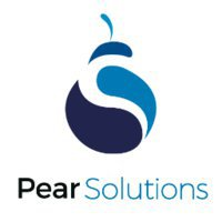 Pear Solution