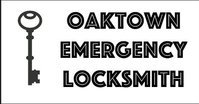 Oaktown Emergency Locksmith