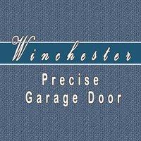Winchester Precise Garage Door