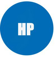 HP Support and Repair Service Centre London +44-2080-890419