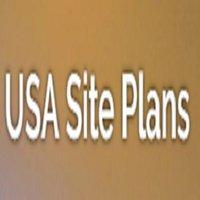 USA SITE PLANS