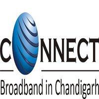 Connect Broadband Service Plans Chandigaarh