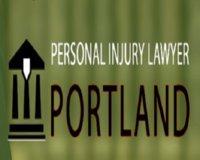 Personal Injury Lawyers in Portland