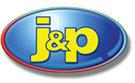 J&P Property Maintenance Ltd