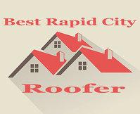 Best Rapid City Roofer
