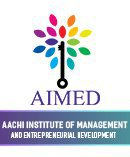 AIMED - ACADEMY FOR FOREIGN LANGUAGES AND PGDM