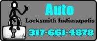 Dorin and Sons Auto Locksmith