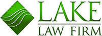Lake Law Firm Jefferson City
