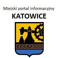Katowice - Informator Lokalny