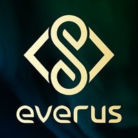 Everus Technologies SDN. BHD.