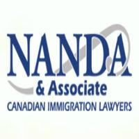 Immigration Consultant Ludhiana