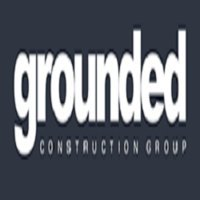 Grounded Construction Group Pty Ltd