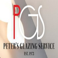 Peter's Glazing Service