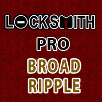 Locksmith Pro Broad Ripple