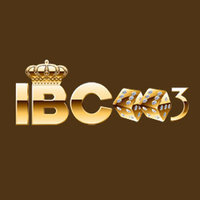 IBC003 NEt