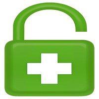 Locksmith Plus, Inc. Eugene, OR
