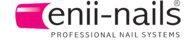 Nechtové štúdio a nechtový obchod Enii Nails Nové Zámky