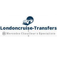 London Cruise Transfers