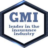 Commercial Insurance New York