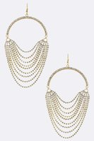 Gorgeous Gems Costume Jewelry Sale
