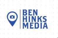 Ben Hinks Media