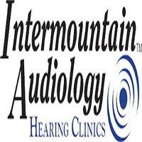 Intermountain Audiology: Mesquite, NV