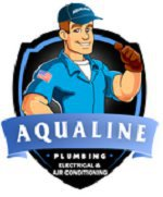 Aqualine Plumbers Electricians AC Repair Mesa AZ