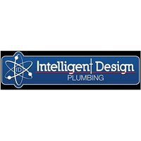 Intelligent Design Plumbing