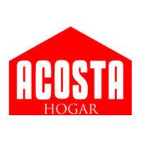 Acosta Hogar