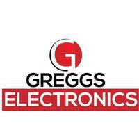 Greggs Electronics