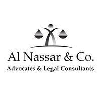 Al Nassar Advocates - Law Firms in Dubai