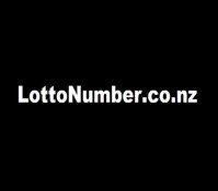 The most advanced New Zealand Lotto and Powerball tools