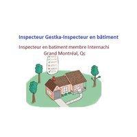 Inspector Gestka