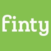 Finty Pte Ltd