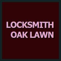 Ruby Locksmith
