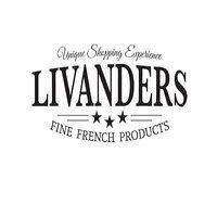Livanders