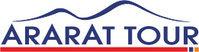 Ararat Tour