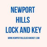 Locksmith Newport Hills