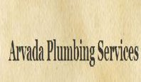Arvada Plumbing Services