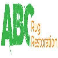 Rug Repair & Restoration Downtown