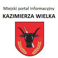 Kazimierza Wielka - Informator Lokalny