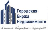Real Estate Korolev