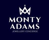 Monty Adams Jewellery Concierge